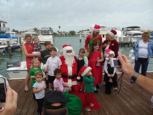 clearwater_yacht_club_breakfast_with_santa