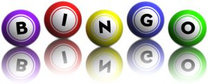 clearwater_yacht_club_bingo