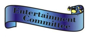 clearwater_yacht_club_entertainment_committee