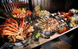 clearwater_yacht_club_seafood_buffet