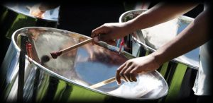 steel_drum_music_clearwater_yacht_club