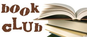 clearwater_yacht_club_book_club