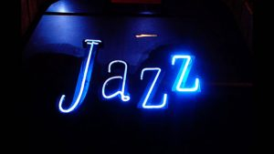 clearwater_yacht_club_jazz