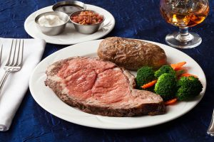 prime_rib_dinner_Clearwater_Yacht_Club