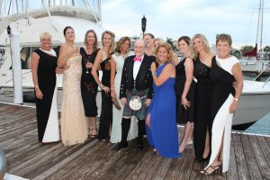 commodores_ball_clearwater_yacht_club