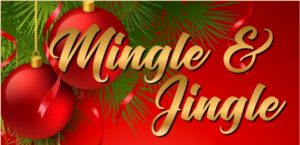 mingl_jingle_cleaterater_yacht_club