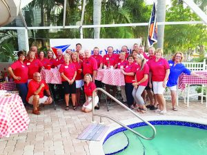 clearwater_yacht_club_cruisers_group